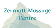 Zermatt Massage