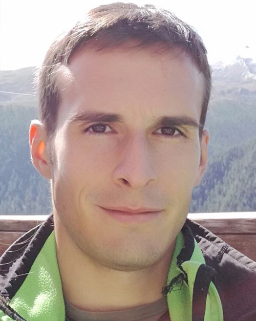 Zermatt Massage - Primo Gobbi