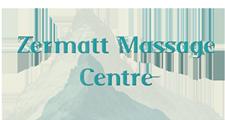Zermatt Massage