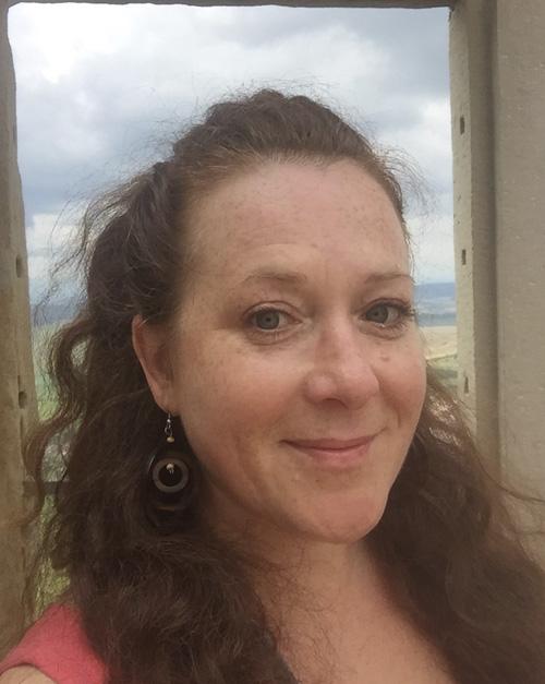 Zermatt Massage - Linda Zigmundova